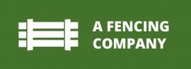 Fencing Amaroo NSW - Fencing Companies